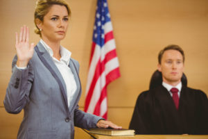 The Importance of Expert Witnesses in Personal Injury Cases