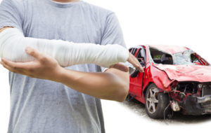 What to Do When Someone is Injured in an Accident