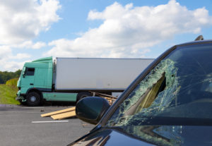 If you were injured, call a Washington DC truck accident lawyer