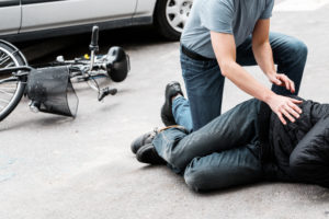 bike accident lawsuit