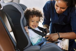 dc car seat laws child passenger safety car accident lawyers