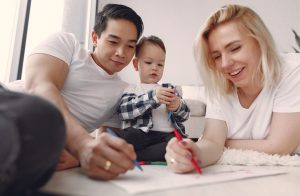 parents learn strategies for keeping your baby safe